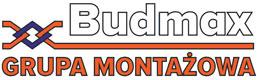 Budmax Toruń - Okna, Rolety, Bramy, Ogrodzenia
